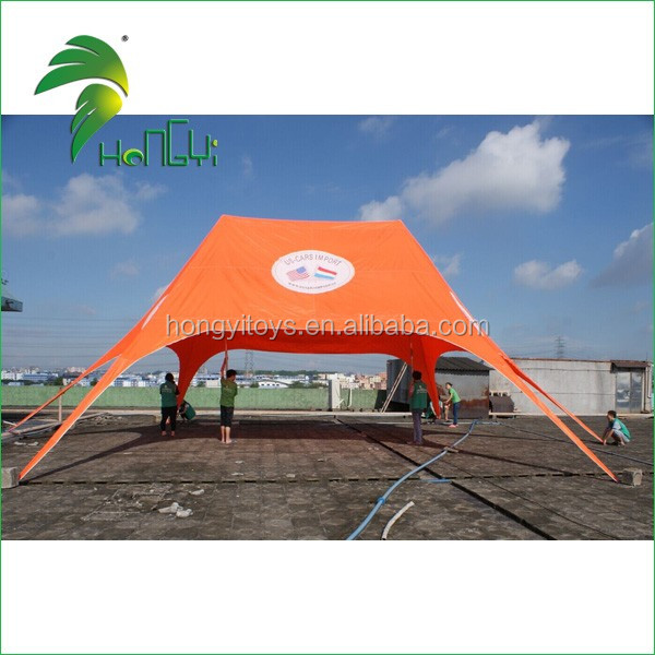 orange star shape tent (4).jpg