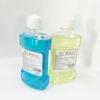 new product Listerine lemon 250ml mouth wash