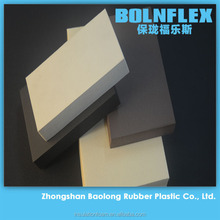 Energy saving Insulation Board Building Insulation Material High Heat Oven Insulation
