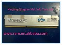 Origianl server ram forR410 R510 R610 R710 R910 R720 16GB PC3-10600R