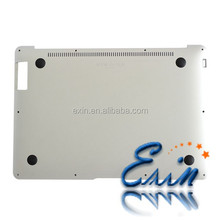 """Laptop Lower Bottom Case 13.3"""" For Macbook Air 2008 2009 A1237 A1304"""