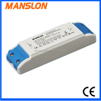Triac Dimmable LED Driver For LED Strip Lights