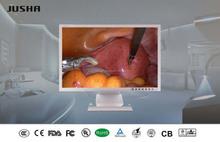 JUSHA-es24,crt cutting equipment, computerized tomography