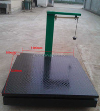 cheap price good quality mechanical weight scale manufacturer