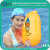 hot new products waterproof swimming bag