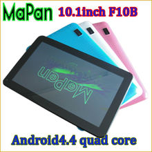 tablet 10 inches laptop computer bulk wholesale price in china/android quad core tablet pc