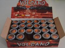 2015 Small Volcano Slime