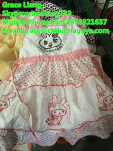 summer children used clothing second hand Premium bulk second hand clothes used clothing wholesale