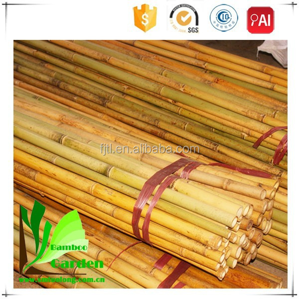 Good price wholesale bamboo poles buy pole