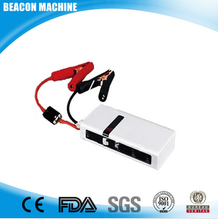top selling products automobile car jump starter diagnostic multi car scanner