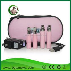 2014 New Brand skillet herbal vaporizer hookah pen,high quality skillet vaporizer 510 wax atomizer