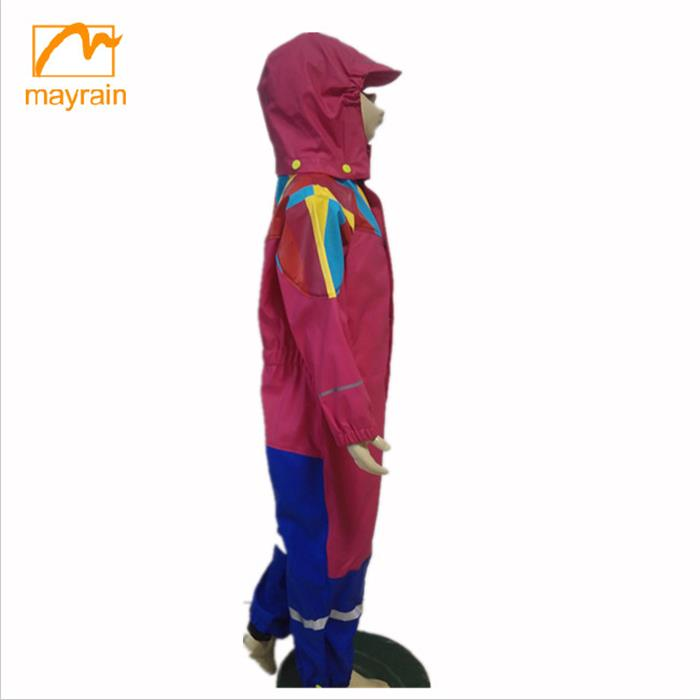 Children suit S05 7.jpg