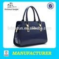 Barato bolsa de couro 2014 novos produtos você pode importar da china