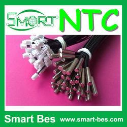 HOT!~~Smart Bes ~~ 10K 1% 3470 Waterproof NTC Temperature Temp Sensor Probe Thermomete