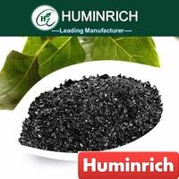 Huminrich Liquid Forumulation Potassium Humate Fertilizer