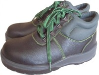 Working Protective food industry safety shoes