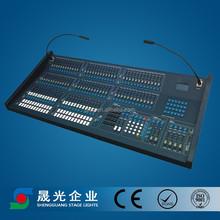 DMX512-1990 lighting control console,dmx light control