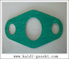 High quality compressed non asbestos gaskets manufacturer