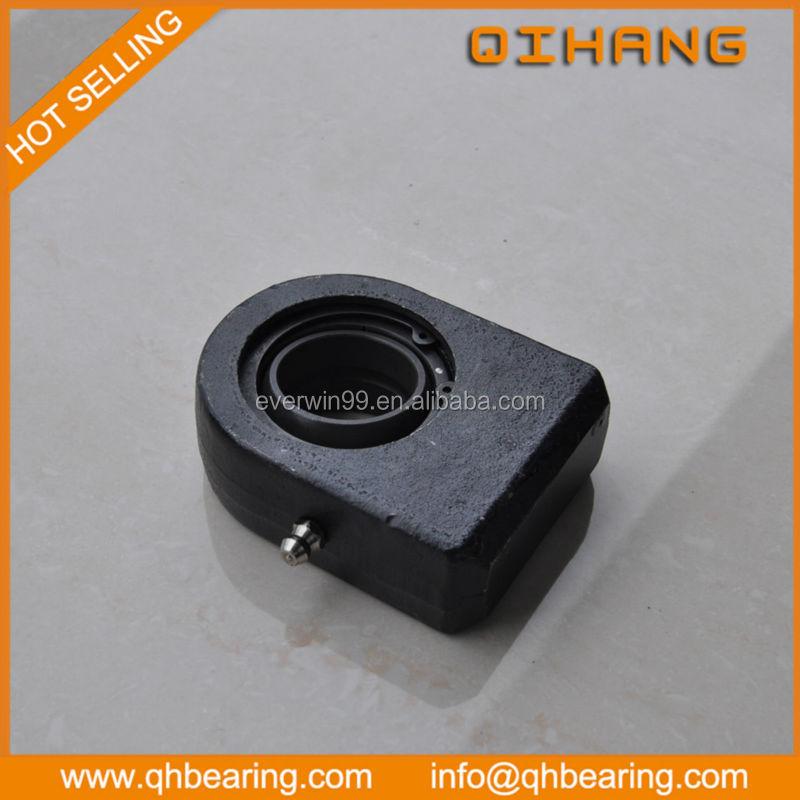 Высокое качество гидравлический тяг подшипник гидравлический шарнирные головки подшипника GF40 сделать