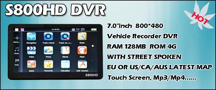 S800DVR.jpg