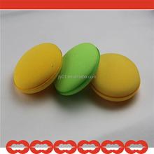 Free Sample!!!Car Polishing Pad/ Foam Polishing Pad China Supplier
