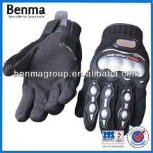 Best Waterproof Motorcycle Gloves ,Cheap Also Quality !