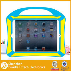 cute tablet cover for Ipad mini ,Shockproof case for Ipad mini