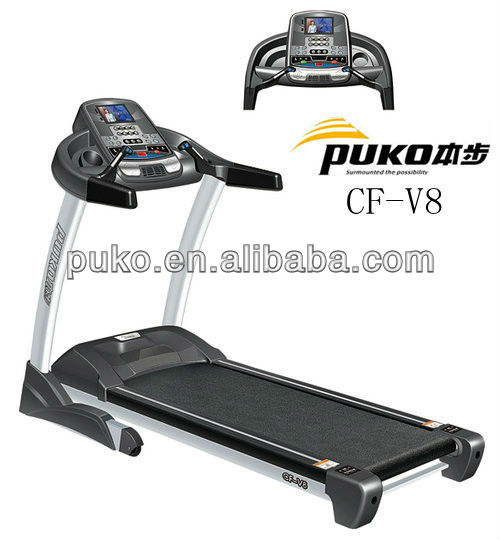 Life Fitness Treadmill Top Speed: High Quality Commerical Life Fitness Treadmill For Video