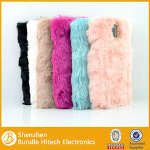 for samsung cell phone covers. hairy covers for samsung