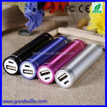 Gift Low price !Mobile Power Bank PB007 work for brand cell phones,like apple series,smart phones