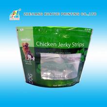 2015 Hot Sale Ziplock Plastic Bags,Doy Pack,Cheap Wholesale Plastic Bags