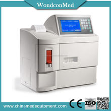Top level manufacture on sale automatic electrolyte analyzer