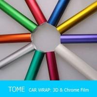 vinyl chrome, chrome vinyl car wrap, auto wrap vinyl film with air bubble