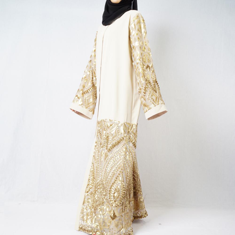 jubah (1).jpg