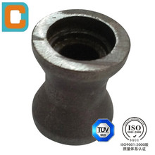 China market alloy steel casting for ship or plane in china of good quality