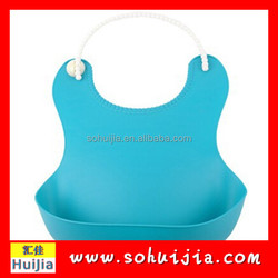 Factory Hot Direct Selling baby bibs silicon for alibaba italian