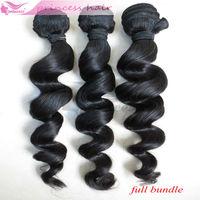 Brazilian virgin human hair extension alibaba express hair