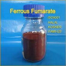 141-01-5 Ferrous Fumarate