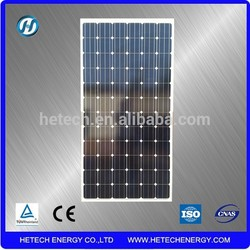 275watt cheapest price monocrystalline 24v pv china the solar panel electronics wholesale