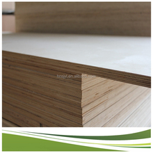 white laminate plywood with high quality sample free for furniture