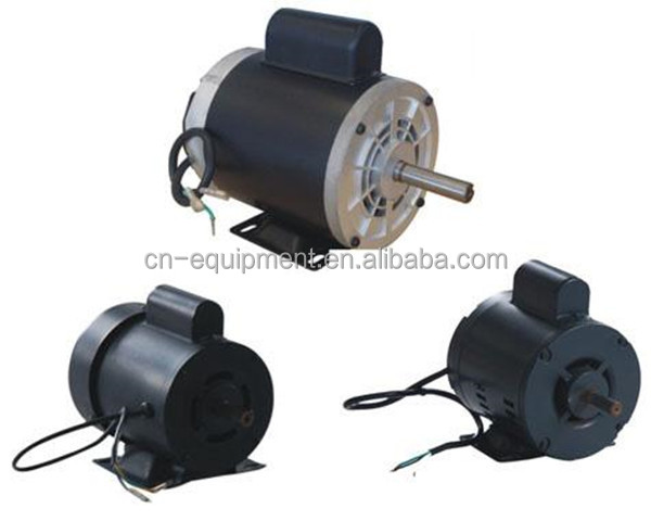 precision gear motor with gearheads