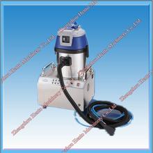 Hot Sale Automatic Carpet Washing Machine