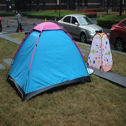atv trailer design 2 person aluminum frame wholesale camping tent