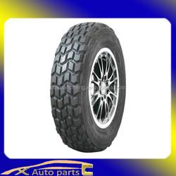 PCR tyre ,car tyre dealer,car tyre manufacturer
