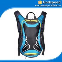 latest sport tote bag,hanging travel toiletry bag,sport tote bag