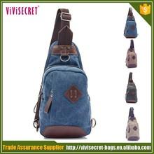 vivisecret Muti-use should bag and hand bag