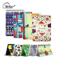 Huihuang professional smart cover for 7 inch tablet kids case from China