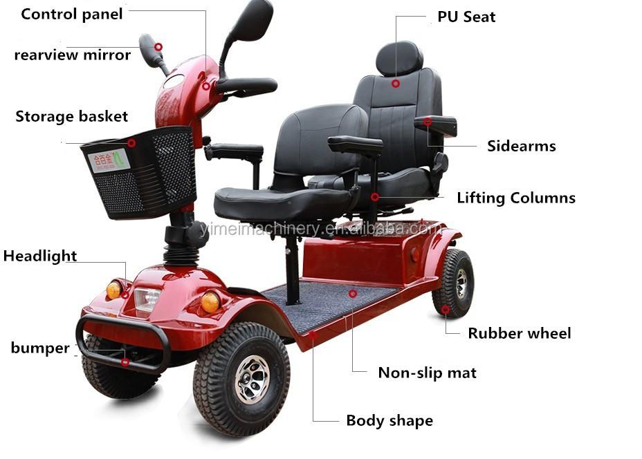 Pazienti disabili anziani sospensione mobilit portatori for Sedia elettrica esecuzione reale
