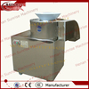 /product-gs/high-quality-french-fries-making-machine-french-fries-cutter-60305496246.html