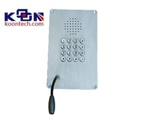 Prison Visitation and Direct Connect Phones KNZD-12